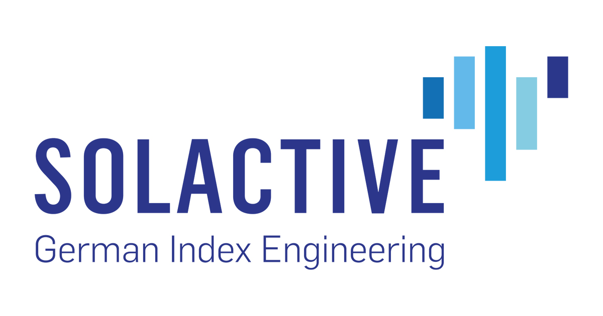 Solactive | Indices