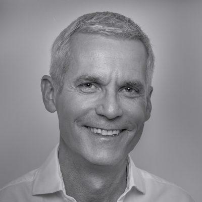 Peter Diel