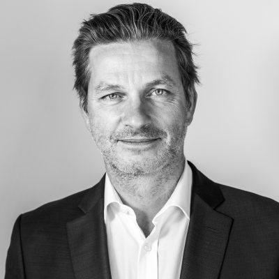 Roger-Marc Noirot